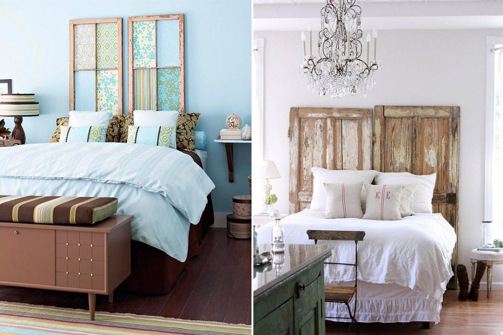 cabeceras-decoracion-habitacion-casaymantel