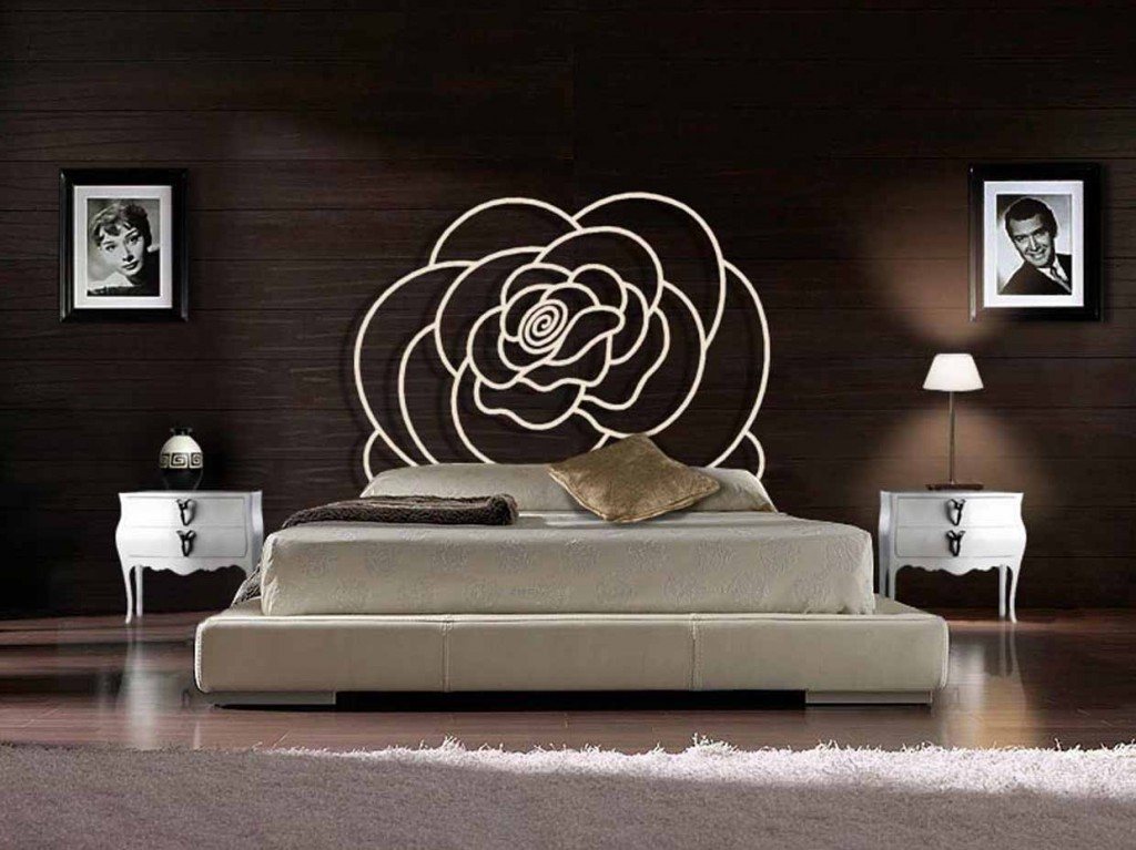 cabeceros-decorativos-habitaciones-pequenas-casaymantel