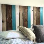 http://www.casaymantel.com/creativos-cabeceros-para-tu-dormitorio/