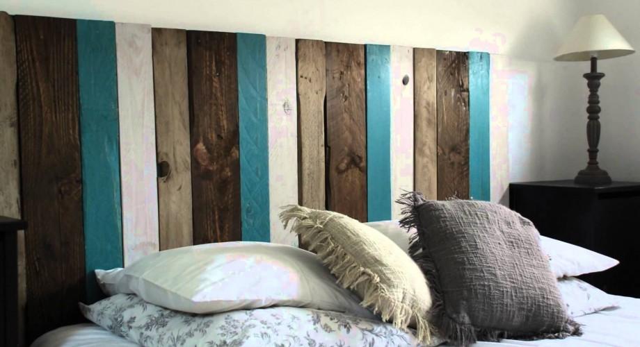 casaymantel-cabeceras-dormitorio-decoracion