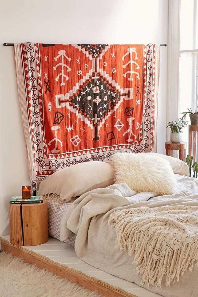 casaymantel-cabeceros-economicos-decoracion