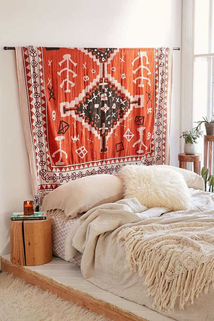 casaymantel cabeceros economicos decoracion - Ideas Para Cabeceros