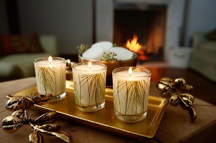 casaymantel-decoracion velas (2)