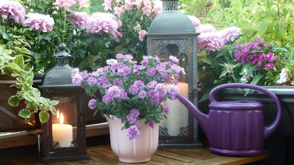 casaymantel-decoracion velas (3)