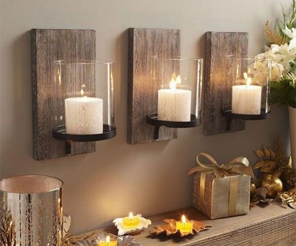 casaymantel-decoracion velas (4)