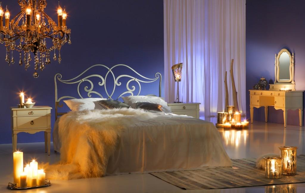 casaymantel-decoracion velas (5)