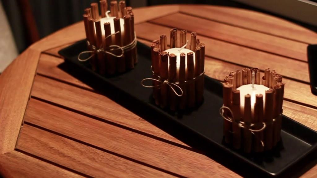 casaymantel-decoracion velas (6)