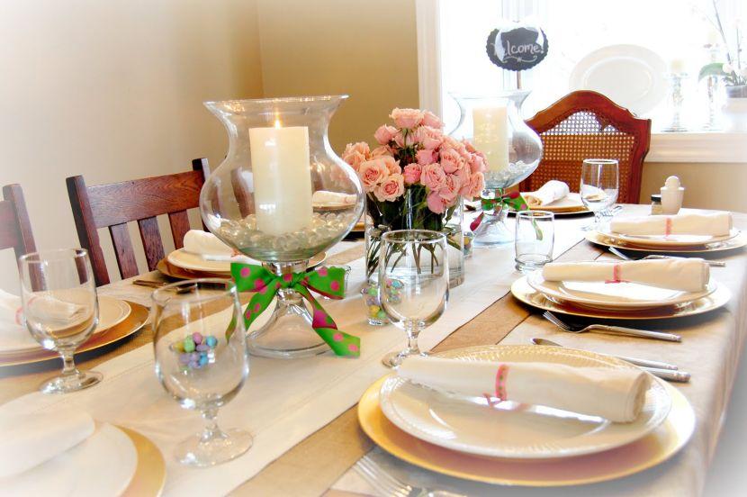 casaymantel-decoracion velas (7)