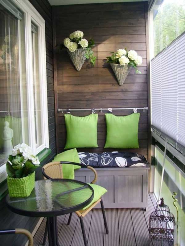 casaymantel-ideas-decoracion-terraza