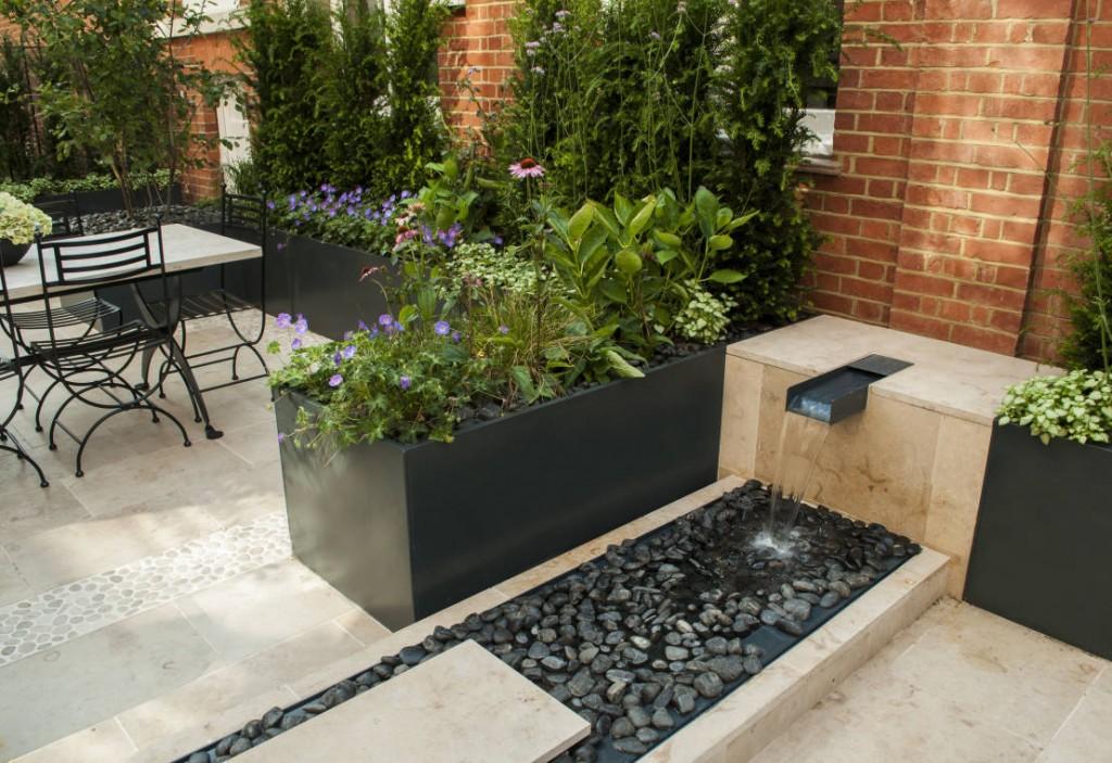 casaymantel-terrazas-elegantes