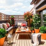 http://www.casaymantel.com/5-indispensables-para-una-terraza-sonada/