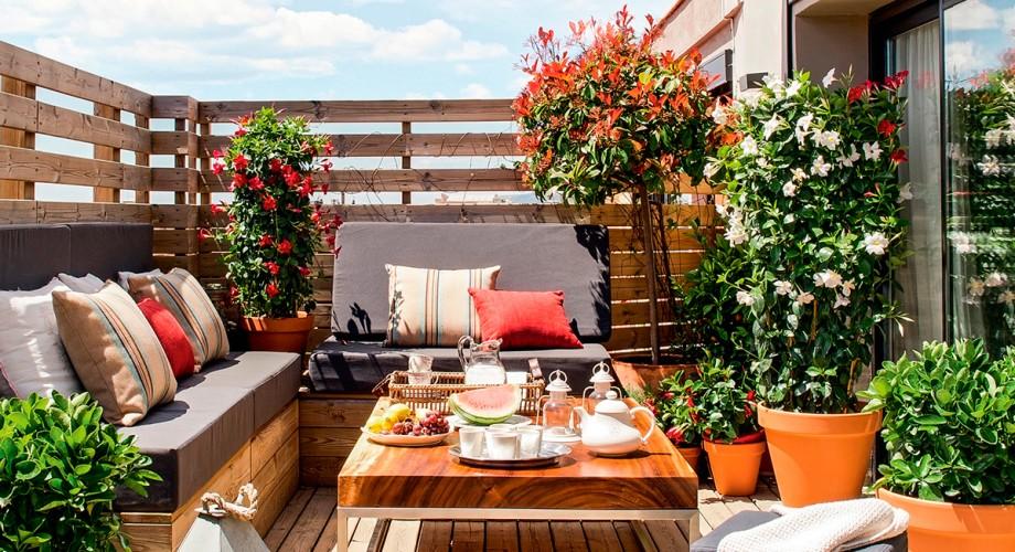 casaymantel-terrazas-pequenas-ideas