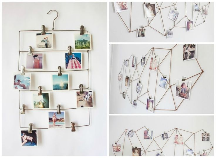 collage-fotos-ideas-casaymantel (1)