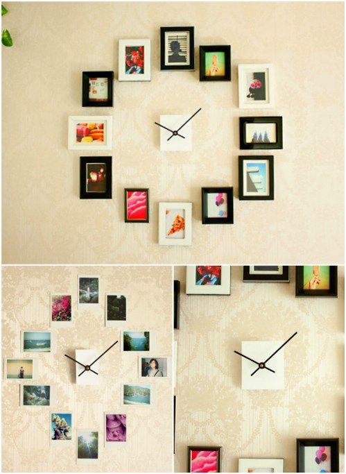 collage-fotos-ideas-casaymantel (10)