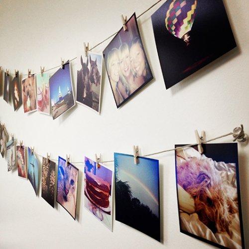 collage-fotos-ideas-casaymantel (3)