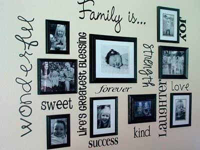 collage-fotos-ideas-casaymantel (6)