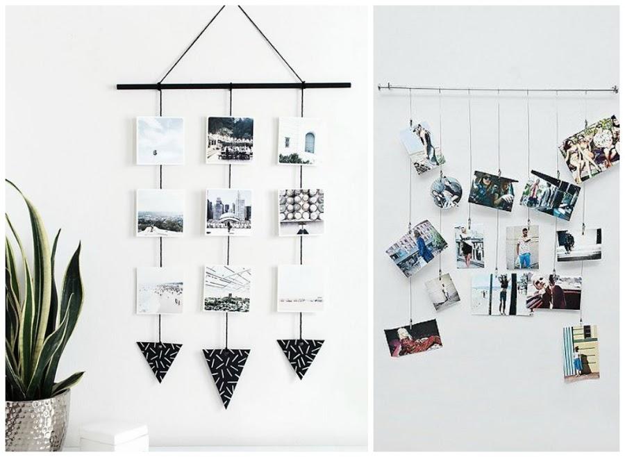 collage-fotos-ideas-casaymantel (8)
