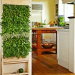 http://www.casaymantel.com/jardines-verticales-simplemente-fascinates/