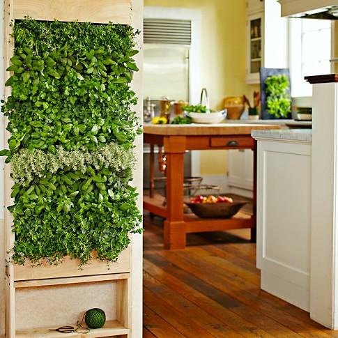 jardin-vertical-decoracion-casaymantel (1)