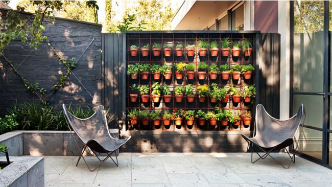 jardin-vertical-decoracion-casaymantel (2)