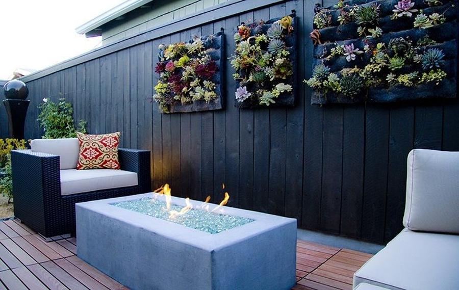 jardin-vertical-decoracion-casaymantel (3)