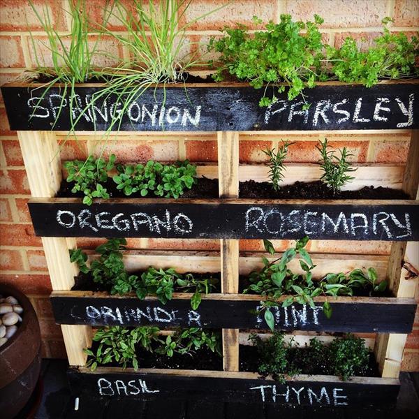 jardin-vertical-decoracion-casaymantel (5)