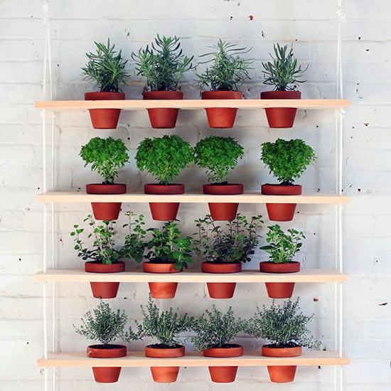 jardin-vertical-decoracion-casaymantel (6)